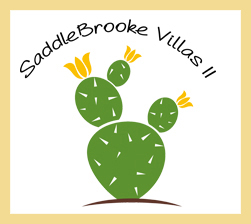 SB Villas II Website